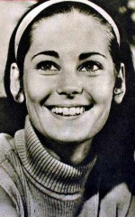 Вера Венцель