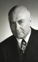 Чарльз Дингл