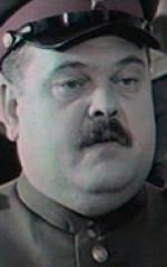Олег Семисынов