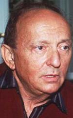 Харольд Роббинс