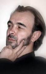 Валерий Пугашкин