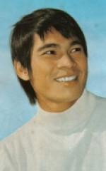 Чен Куан Тай