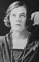 Эдвина Маунтбеттен