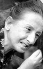 Екатерина Верулашвили