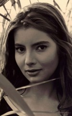 Жаклин Сассар
