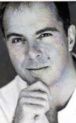 Гари Мартин