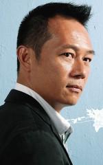 Эдди Чун Сиу-фай