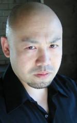 Наоки Сугиура