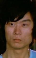 Алан Чунг Сан Чуй