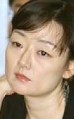 Ео Чжи На