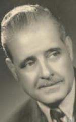 Андре Люге