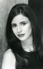 Жозефин Калабрезе