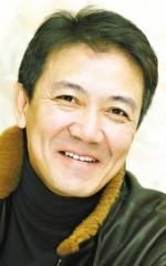 Юбин Ли