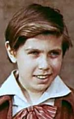 Саша Мазалов