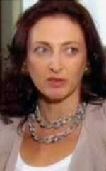 Дебора Оливери