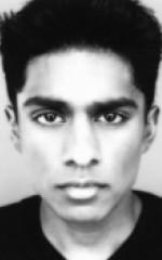 Раджив Сурендра