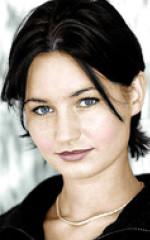 Наташа Коллинз