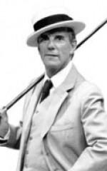 Педро Осинага