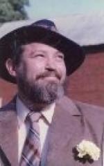 Карл Стоун