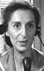 Дороти Ньюманн