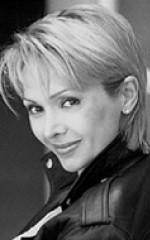 Карина Арменянц