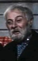 А. Прибыловский