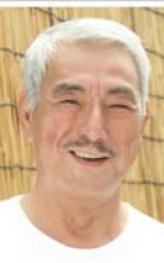 Джо Шишидо