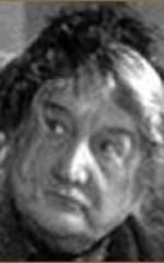 Темпе Пиготт