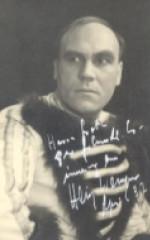Хайнц Вемпер