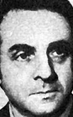 Илья Миньковецкий