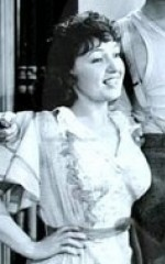 Беатрис Блинн