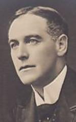 С.М. Халлард