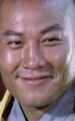 Чинг Чэн