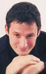 Давид Масахник