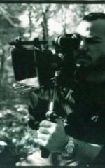 Ури Шварц