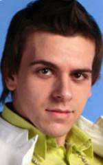 Дмитрий Курта