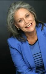 Сандра де Бруин