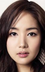 Пак Мин Ён
