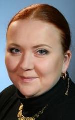 Оксана Бойченко