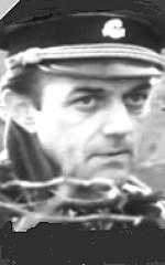 Ференц Бач