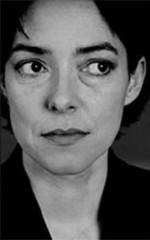 Сабина Вегнер
