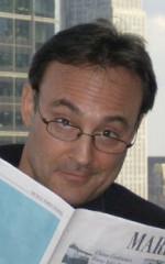 Алан Файн