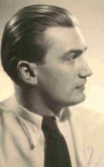 Ладислав Богач