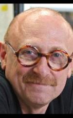 Янк Азман