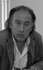 Пауль Михаэль ван Брюгге