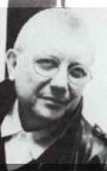 Жан Херман