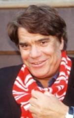 Бернард Тапи