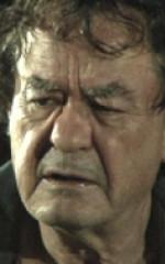 Жак Дени
