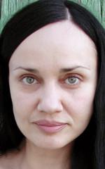 Наташа Шнайдер