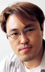 Чжон-хён Ким